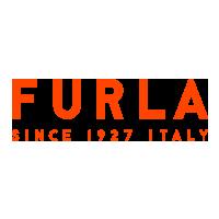 furla-new-2