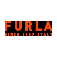furla-1